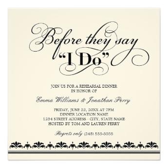 Wedding rehearsal invitations allshhlq simple wedding style wedding rehearsal invitations wedding rehearsal invitations3 junglespirit Images